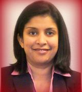 Nirali (Nanc…, Real Estate Pro in Pleasanton, CA