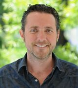 Sean Cawley, Real Estate Agent in Phoenix, AZ