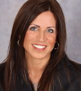 Gena Ruocco-Lockery, Real Estate Agent in New Haven, CT