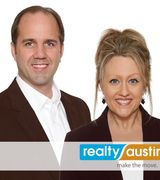 Michael & St…, Real Estate Pro in Austin, TX