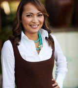 Mara Torres, Real Estate Pro in Clovis, CA