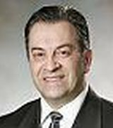 Luis Zires, Real Estate Pro in Gurnee, IL