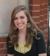 Abby Selman, Real Estate Pro in Midlothian, TX