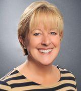 Lisa Swann, Real Estate Pro in Marietta, GA