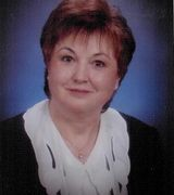 Maryanne Ricci, Agent in Henderson, NV