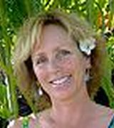 Cheryl Gillotti, Agent in Honolulu, HI