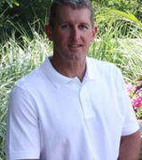 Scott Hubbard, Real Estate Pro in the villages, FL