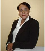 Daphne Allen, Real Estate Pro in Fort Washington, MD