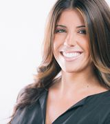 Stefanie Run…, Real Estate Pro in Cheshire, CT