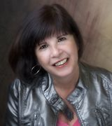 Ellen Carter, Real Estate Pro in Felton, CA