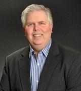 David Schmid, Real Estate Agent in Wayzata, MN