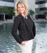Elissa Jeffries, Real Estate Agent in Phoenix, AZ
