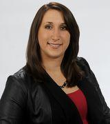 Liz Power, Real Estate Pro in Madison, AL