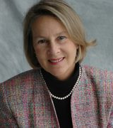 Suzanne Shelhart, Agent in Mill Valley, CA