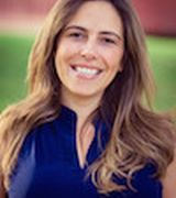 Anna Abbatem…, Real Estate Pro in Exton, PA