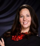 Heather Petrone-Shook, Real Estate Agent in Philadelphia, PA