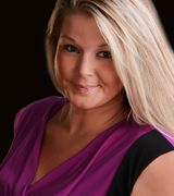 Angie Peters…, Real Estate Pro in Elysian, MN