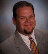 Andrew Kachaylo, Agent in Lakeville, NY