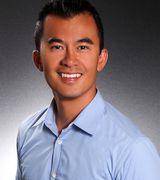 Brad Le, Real Estate Pro in Campbell, CA