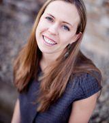 Natalie Word…, Real Estate Pro in Mesa, AZ