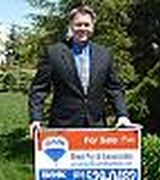 Brad Fry and Associates, Agent in Hilliard, OH
