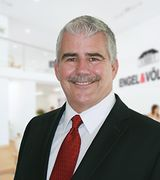 Bob Cardenas, Real Estate Agent in Key West
