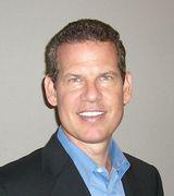 Joseph Woelf…, Real Estate Pro in Houston, TX