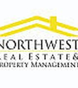 Northwest Re…, Real Estate Pro in Helotes, TX