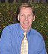 Michael Culv…, Real Estate Pro in Atlanta, GA