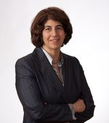 Anne Shahmoon, Real Estate Pro in Riverdale, NY