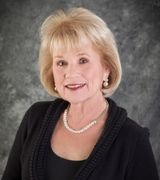 Sandra Mathe…, Real Estate Pro in Grand Junction, CO