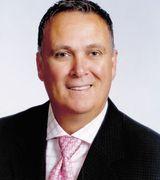 Mark  Scrogg…, Real Estate Pro in Longview, WA