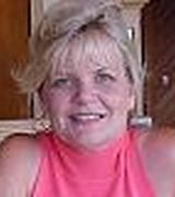 Michele Smyl…, Real Estate Pro in Columbus, OH