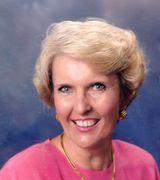 Linda Book, Real Estate Pro in Rehoboth Beach, DE