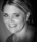 Ashley Rubio, Real Estate Agent in Glendale, AZ