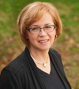Marthann Heil, Real Estate Agent in Dayton, OH