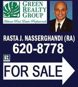 Rasta J. Nas…, Real Estate Pro in Honolulu, HI