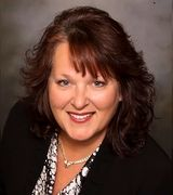 Penny Ray, Real Estate Pro in Las Vegas, NV