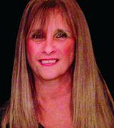 Maxine Sassano, Agent in Englewood Cliffs, NJ