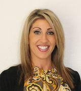 Bonnie Almarez, Real Estate Agent in Vacaville, CA