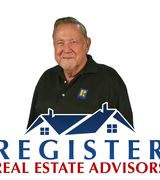 Al Hebert, Real Estate Pro in Houston, TX
