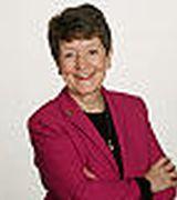 Margaret Bannochie, CRS, GRI, SRES, e-PRO, Agent