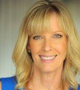 Profile picture for Sally Tornero