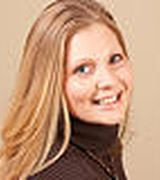 Sharon Dudwoire, Agent in Troy, NY