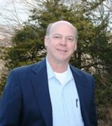 Dave Fairty, Real Estate Agent in Kent, CT