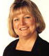 Gloria Hardington, Agent in Rocky River, OH