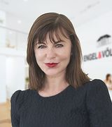 Olga Laron, Real Estate Agent in Santa Monica, CA