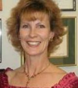 Crystal Elias, Agent in Pearce, AZ