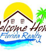 ali66, Real Estate Pro in Fort Lauderdale, FL