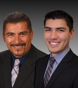 Fernando and Angel Garcia, Agent in Granada Hills, CA